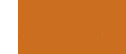 BeyondEfficiency_logo-web2_0_0