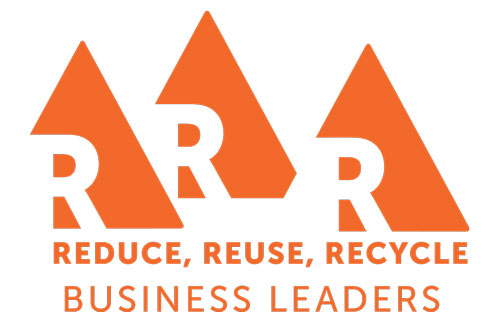 RRR-Business-Leaders