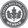 USGBC_member_logo